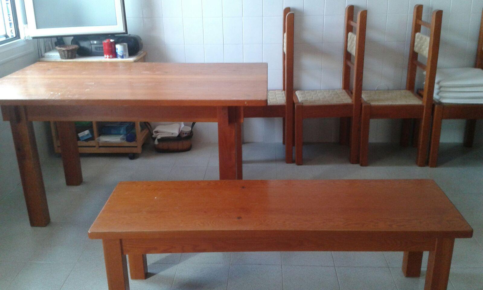 Fotos de muebles pintados con chalk paint tienda online - Pintar muebles de cocina ...