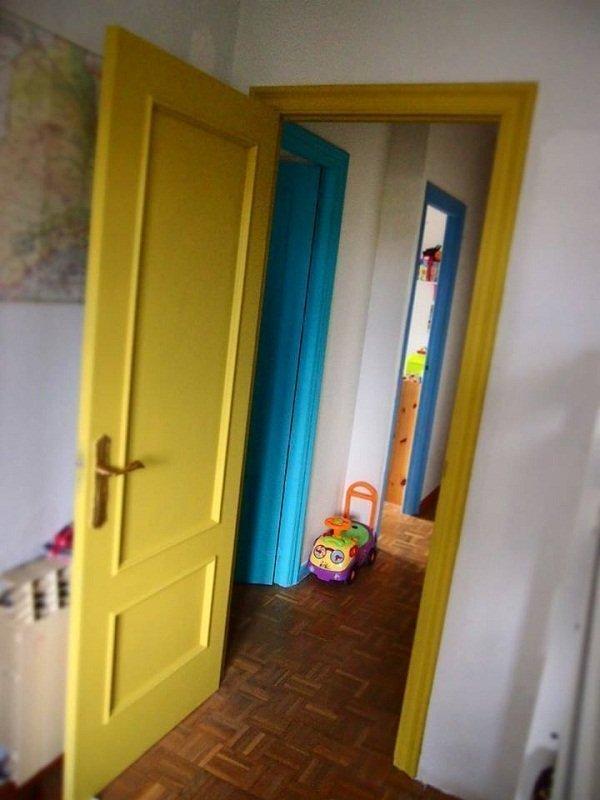 Fotos De Muebles Pintados Con Chalk Paint Tienda Online Chalk Paint