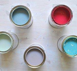 chalk-paint-artesano-malaga