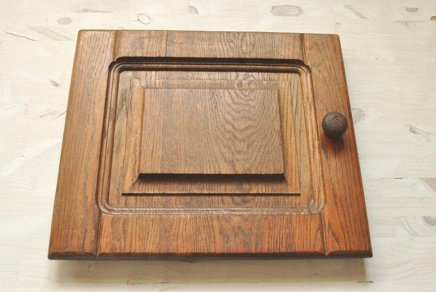 Como pintar un mueble lacado como pintar un mueble lacado - Pintar mueble antiguo ...